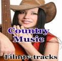 musiquelibrededroit-country