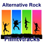 royalty free alternative rock music for youtube