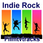 royalty free indie rock music for youtube videos