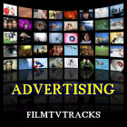 royalty free advertsing music tv commercial