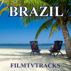 royalty free brazilian music