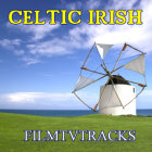 royalty free irish celtic music