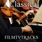 royalty free classical music