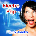 royalty-free-electro-pop-music