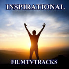 royalty free inspirational music