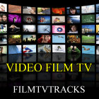 royalty free music for youtube video film television