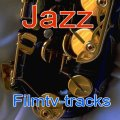 royalty free jazz music