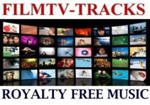 royalty-free-music-filmtv-tracks