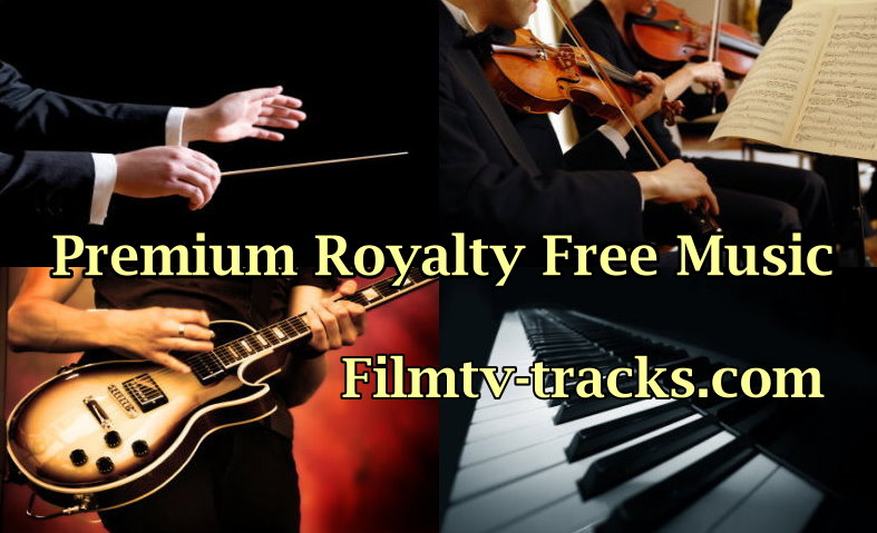 PREMIUM-ROYALTY-FREE-MUSIC